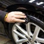 Tyre Dressing3