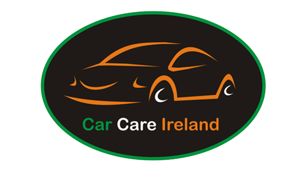 Car Care Ireland